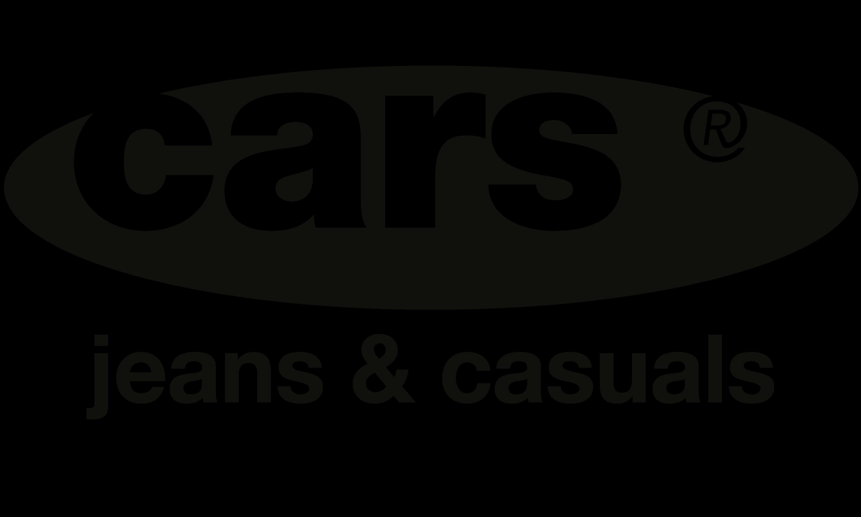 a8909d4924c0a2 Bij Freewear verkopen we het merk Cars voor kinderen vanaf maat 2 tot maat  16. Dit betekent dat de kleding van Cars gaat vanaf maat 92 (2 jaar) tot  maat 176 ...