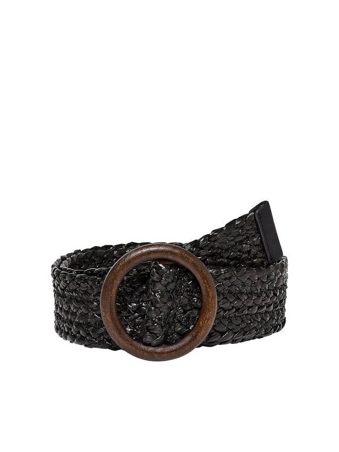 Only 15198513 accessoires voor dames in de kleur zwart. maat 85.